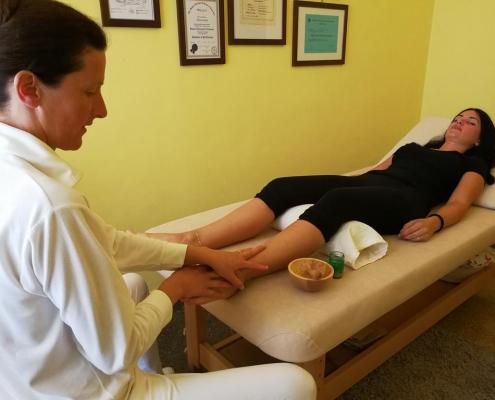 Massaggio thai del piede 03