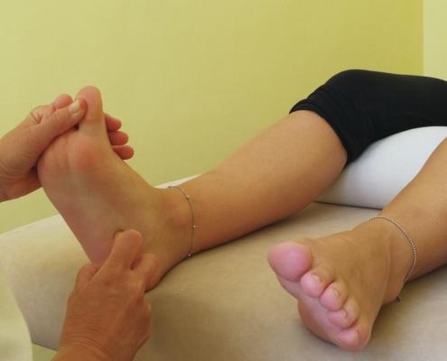 Massaggio thai del piede 04