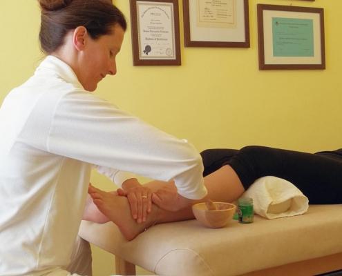 Massaggio thai del piede 09