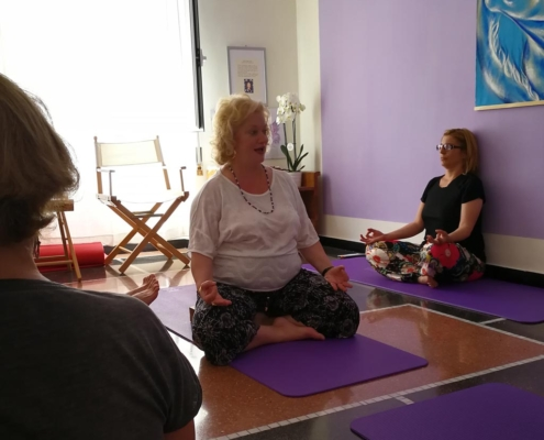 Yoga terapia 02