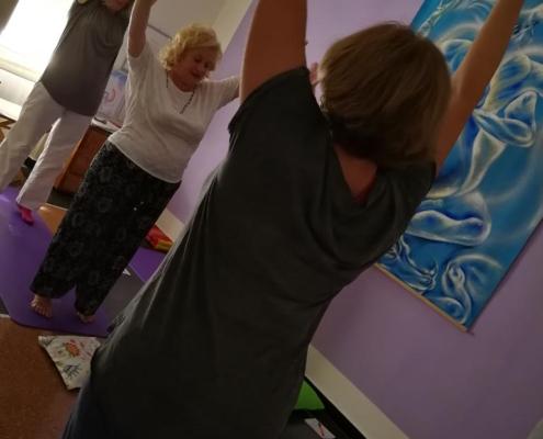 Yoga terapia 05