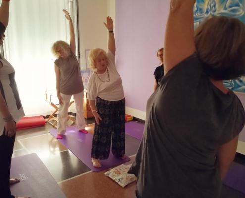 Yoga terapia 07