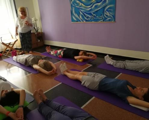 Yoga terapia 08