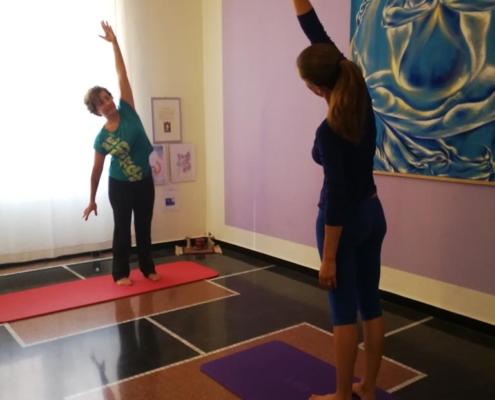 Pilates posturale 02