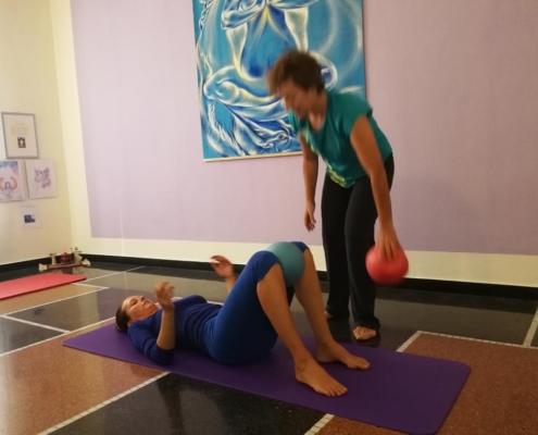Pilates posturale 05