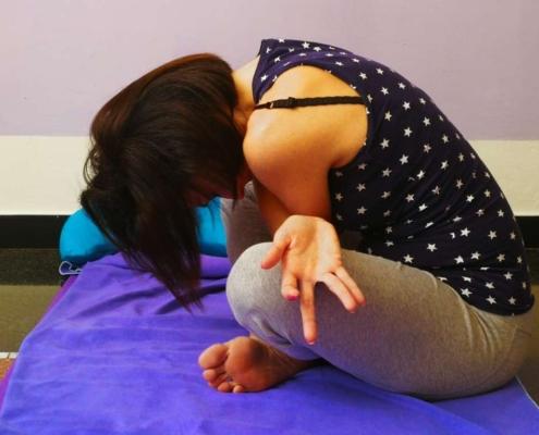 Stretching naturopatico 04